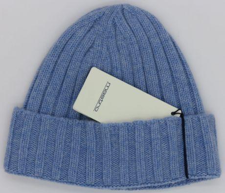 Azzurro Melange