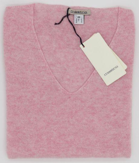 Melange Pink