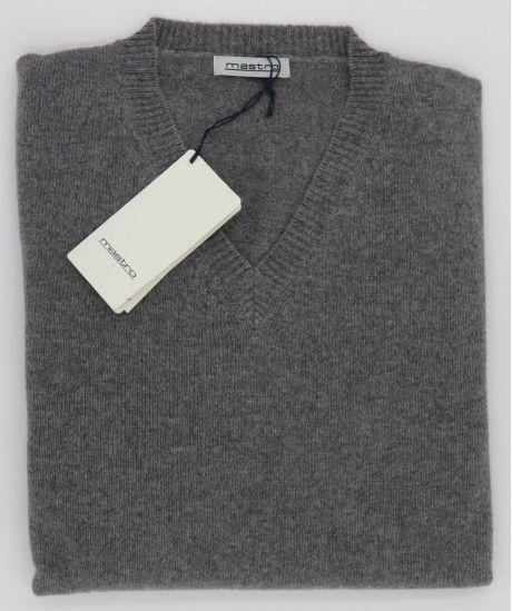 Medium Gray